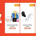 Shopee wraps up a record-breaking 2018 with 12.12 Birthday Sale