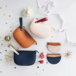 Starbucks Is Brimming With Surprises This Christmas – Including A Collaboration with Paper Bunny