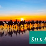 SilkAir to return its non-stop service between Singapore and Broome, Western Australia this June 2019