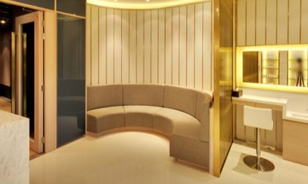 [Promo Inside] Welcome 2019 with d'skin's powerful 99.99 Karat Gold Facial Treatment and Shou Slimming's Ultimate Sculpt