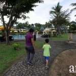 Angsana Bintan debuts new Rangers' Club for kids and Live for Family package for family travels