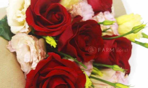 Top 10 Reliable Florist To Get The Bouquet With Stunning Designs