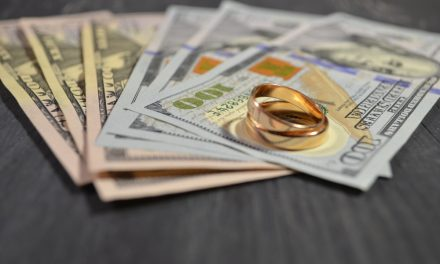 Singaporean man jailed for selling $9000 sham marriages to Vietnamese women