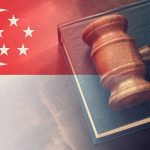 Criminal Law: Understanding the Arrest Process in Singapore