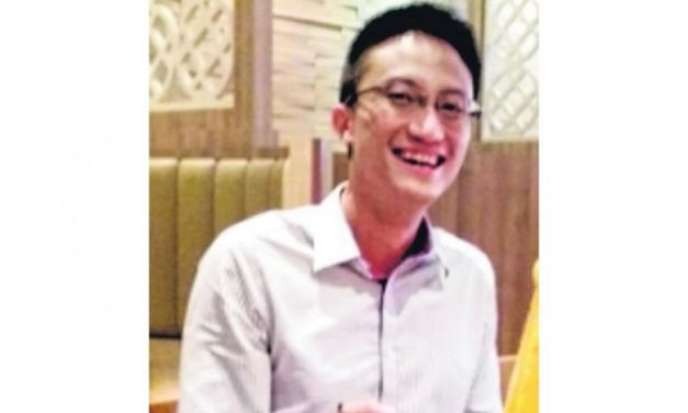 Who is Ler Teck Siang? Take a look at the doctor involved in the massive HIV positive test result leak