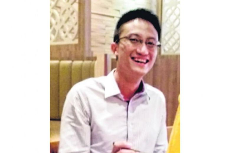 Who is Ler Teck Siang? Take a look at the doctor involved in the massive HIV positive test result leak - Alvinology