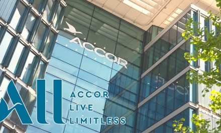"Accor unveils new lifestyle loyalty programme giving access to ""ALL of Accor"""