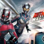Ant-Man and The Wasp: Nano Battle! is coming to Hong Kong Disneyland Resort this 31 March
