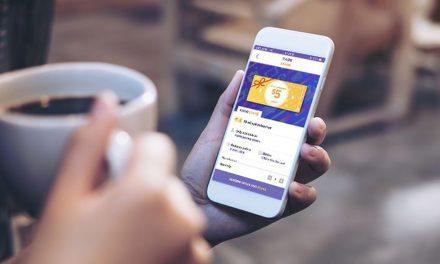 CapitaLand's eCapitaVoucher makes its way to the CapitaStar app