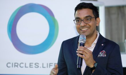 Circles.Life to invest $50 million for each market launch with more than 5 countries in the pipeline