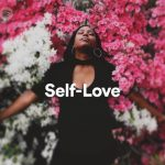 "Spotify presents its very own ""Self-Love Playlist"" you can listen to this Valentine's Day"