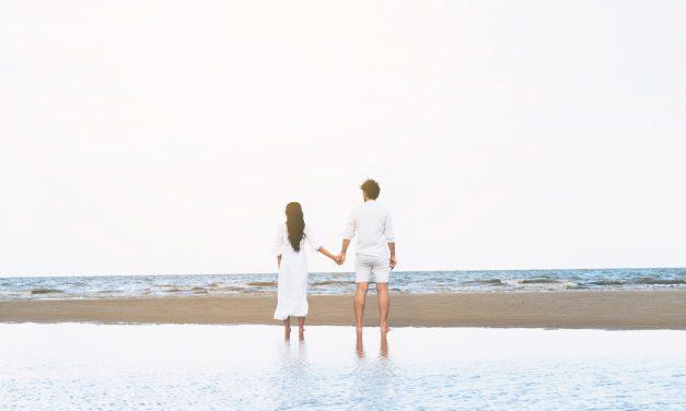15 best honeymoon destinations on a budget