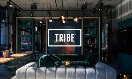 Accor launches its new lifestyle brand TRIBE – high-quality hotel experience at an affordable price