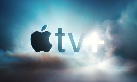 The new Apple TV+ app will give users access to exclusive original shows, movies, and documentaries this fall
