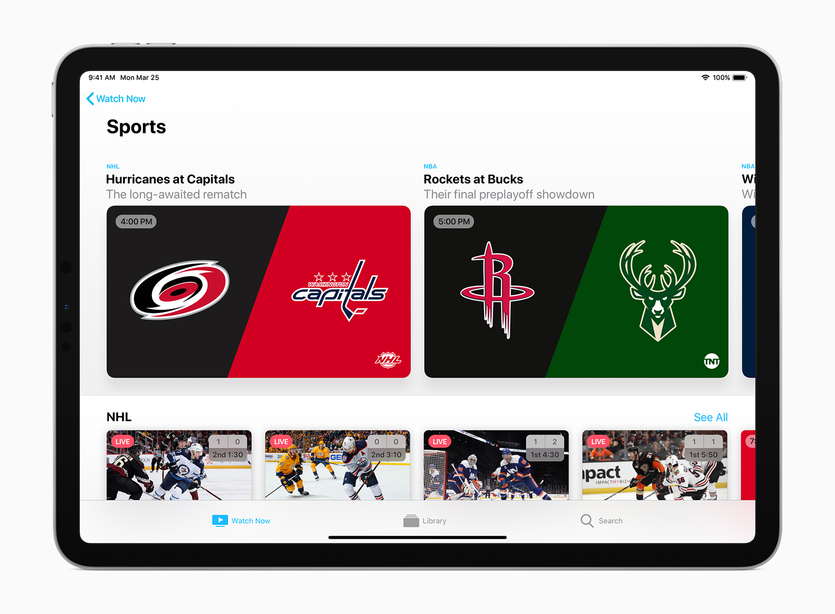 The new Apple TV+ app will give users access to exclusive original shows, movies, and documentaries this fall - Alvinology