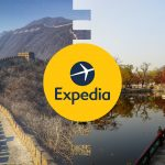 5 popular destinations for your next awesome vacation [Expedia]