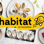 Dive into a wondrous seafood experience at habitat by honestbee