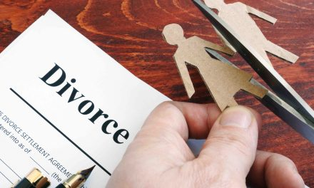 Understanding Uncontested Divorce