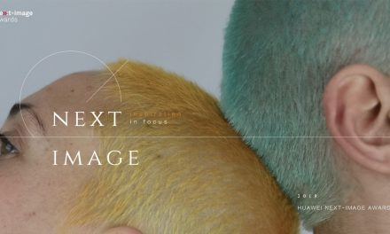 Call for Entries: Join the HUAWEI NEXT-IMAGE Awards 2019 and win US$20,000