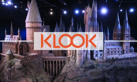 Top movie-inspired destinations and tours by Klook you don't want to miss