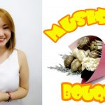 """Flowers are for boring people, gift a """"Mushroom Bouquet"""" instead this Mothers' Day"""