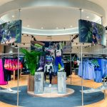 Nike Jewel – the largest Nike Store in Southeast Asia and India opens at Jewel Changi Airport