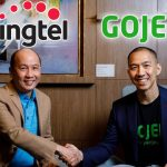 Singtel and GOJEK partner to offer perks and privileges to their customers and driver-partners