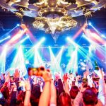 Party with DJs R3HAB and BATE on the opening night of Zouk Genting on 19 May