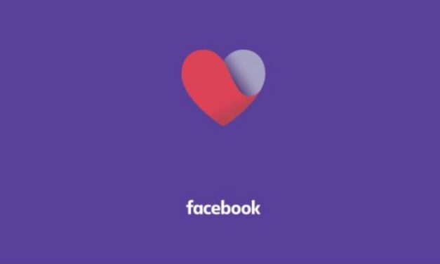 Facebook launches Facebook Dating in Singapore – Discover potential matches within your own communities
