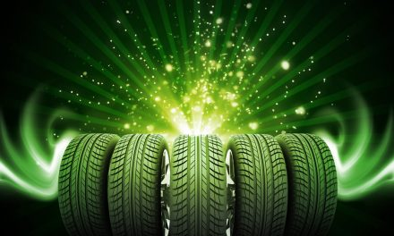 Green Tire Manufacturing – What are Green Tires and Why You Should Care