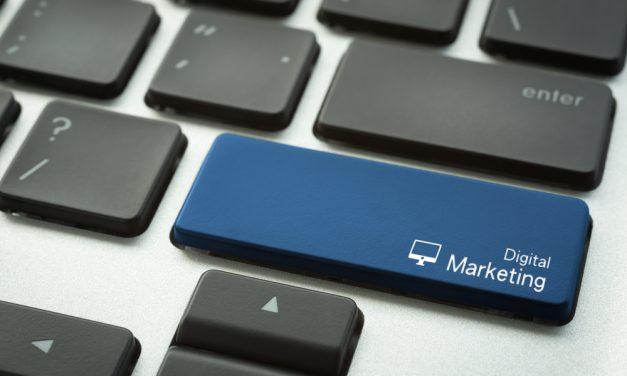 5 Sure Ways To Pick The Best Digital Marketing Agency