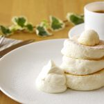 Gram Café & Pancakes brings Japan's fluffiest pancakes to VivoCity on 16 June