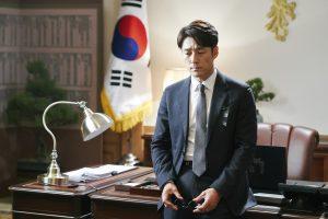 Netflix announces six new Original Korean films and dramas - Alvinology