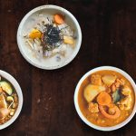 The Soup Spoon partners with Quorn to launch 9 new meat-free soups