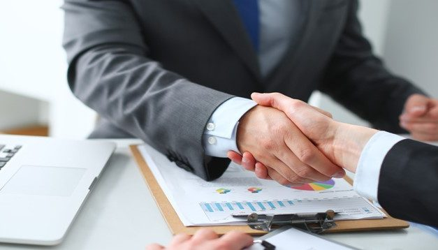 Different Types of Business Loans in Singapore