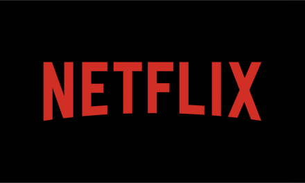 Netflix is launching video games based on your favourite shows