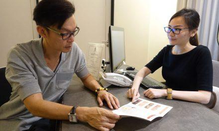 The Secret to Mark Lee's Acne Scar Treatment is Not That Secret