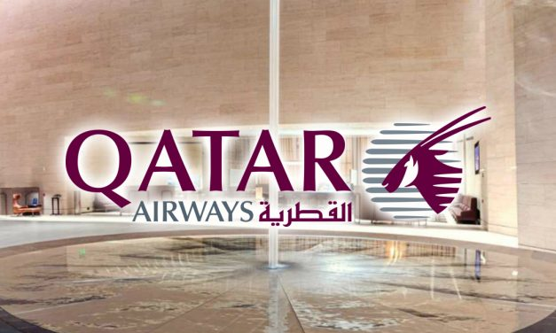 Qatar Airways Platinum Privilege Club Members now have access to Al Safwa First Class Lounge at HIA