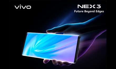 Vivo to launch a new premium flagship Model NEX 3 this November – here's everything (including promos) you need to know