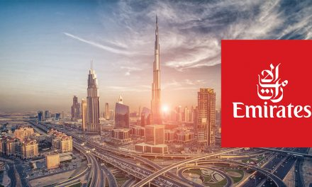 [PROMO CODE INSIDE] Emirates to provide complimentary hotel accommodation for visits to Dubai
