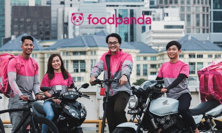 [PROMO INSIDE] foodpanda is offering FREE Subscription to partners during Circuit Breaker period
