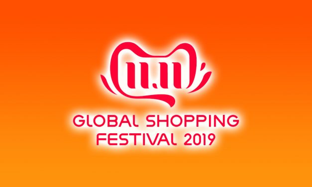 Here are all the Discounts, Deals, and Events for this year's Alibaba 11.11 Global Shopping Festival