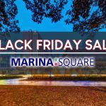 EYES HERE: All these Black Friday Sales await you at Marina Square including promo vouchers and double points!