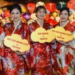 """Book Vietjet flights from 8 November onward and win a """"1kg Golden Aircraft"""" worth more than USD43,000"""
