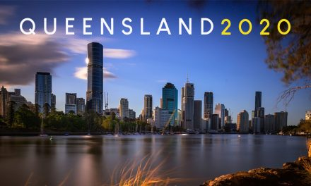 Gearing up for your next travel goals? Here's a calendar of every event in Queensland this 2020