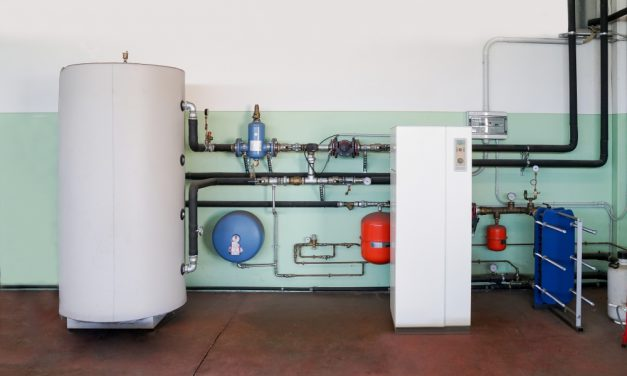 Is a Geothermal Unit Worth the Cost?