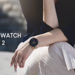 [1 DAY PROMO] Buy a Huawei Watch GT 2 on 11 January and receive a gift bundle worth S$209