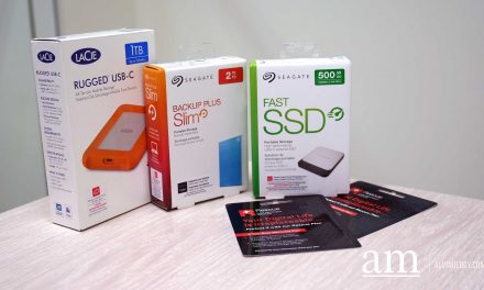 Which External Hard Disk Should You Buy For Your Data Storage Need?