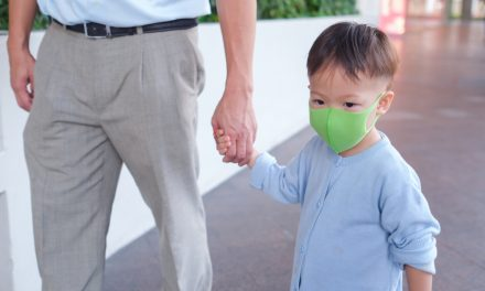 Netizens remember SARS scare as threat of Wuhan coronavirus looms