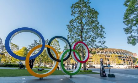 The 2020 Tokyo Olympic Games could be cancelled due to coronavirus